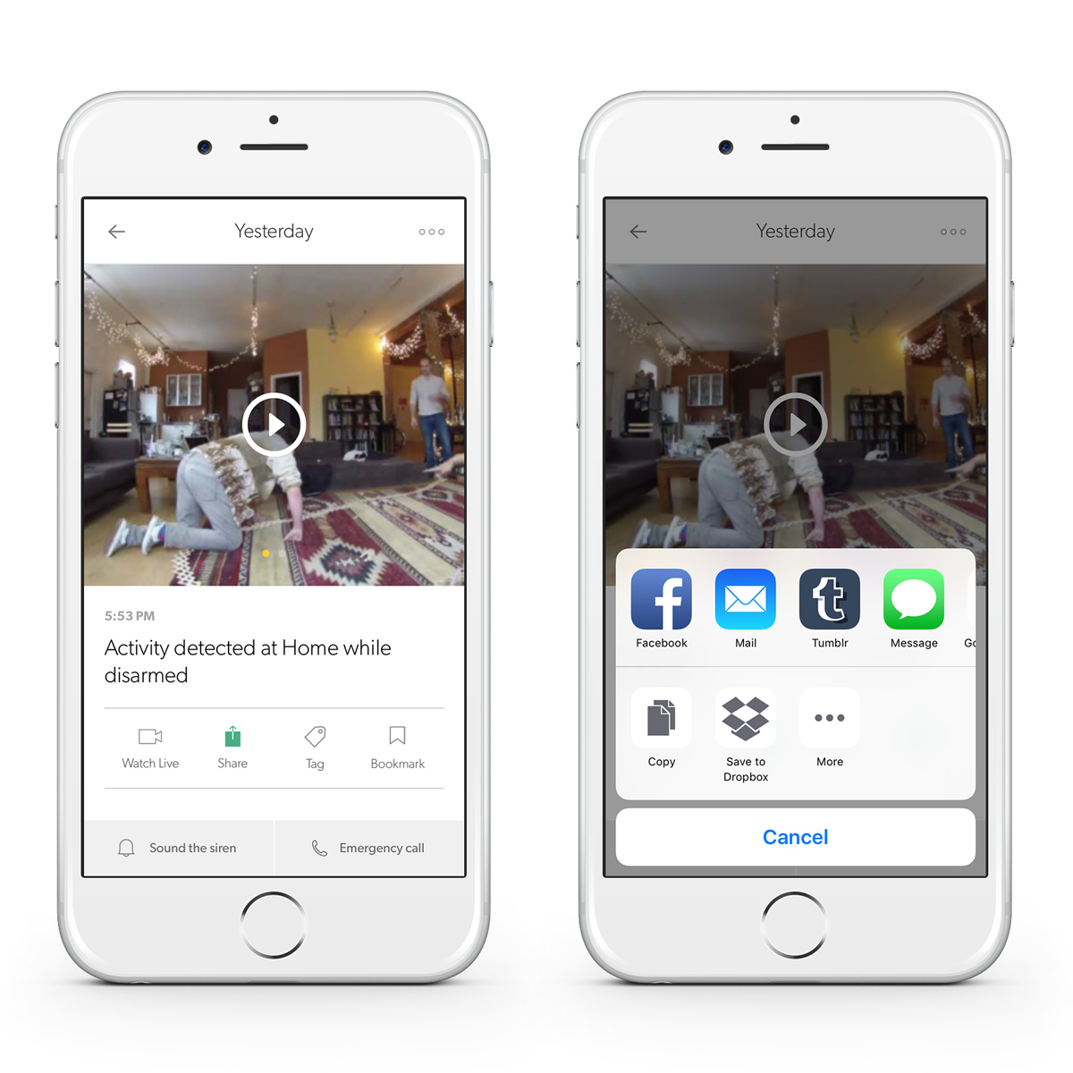 Social_Sharing_iPhones